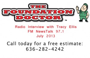 The-Foundation-Doctor-Tracy-Ellis-Interview