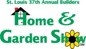 Home-and-Garden-Show-2014-St-Louis