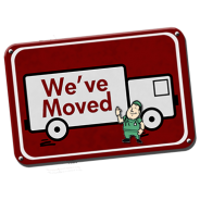 Foundation Doctor St. Louis has moved to a new location