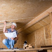 Home Repairs: Is Your Crawl Space To Blame?
