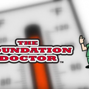 The Foundation Doctor Commercial – How we can help