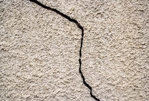 Foundation Crack Repair St. Louis